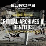 Critical Archives III: Identities