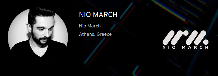Nio March