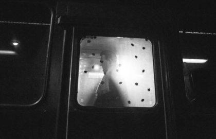 """Σπύρος Λουκόπουλος: """"Η φωτογραφία για εμένα είναι ένα μέσον για να βιώσω πρόσωπα και καταστάσεις και όχι να τις δημιουργήσω για χάριν κανενός"""""""