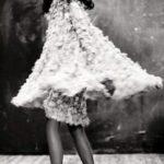 Paolo Roversi – Οι λυρικές και αέρινες φωτογραφίες ενός φωτογράφου μόδας