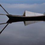 Διήμερη εκδρομή στο Μεσολόγγι  με τη φωτογραφική ομάδα ΔΙΑΦΡΑΓΜΑ 26
