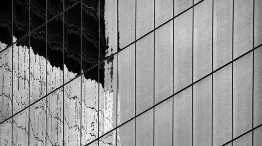 Lines – έκθεση φωτογραφίας της Θαλασσινής Δούμα