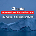 Chania International Photo Festival