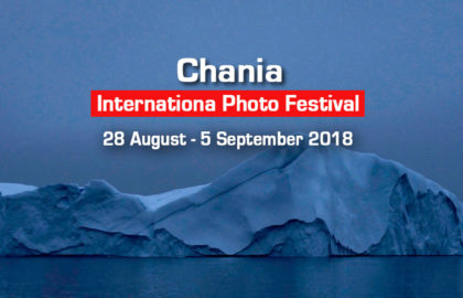 Chania International Photo Festival