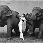 Richard Avedon – Ο φωτογράφος με την μια από τις πιο ακριβοπληρωμένες φωτογραφίες του 20ού αιώνα …