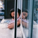 "Chantal Convertini: ""Είμαι πολύ παρατηρητική, κοιτάζω τα πάντα γύρω μου και έτσι κάποια πράγματα μου τραβούν την προσοχή"""