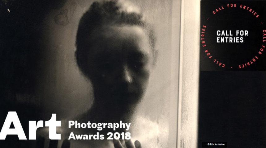 LensCulture Art Photography Awards 2018