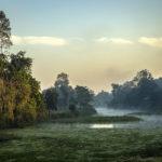 Landscapes | Θεματική έκθεση φωτογραφίας
