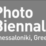 Ανοιχτό κάλεσμα σε νέους φωτογράφους από τη PhotoBiennale 2018