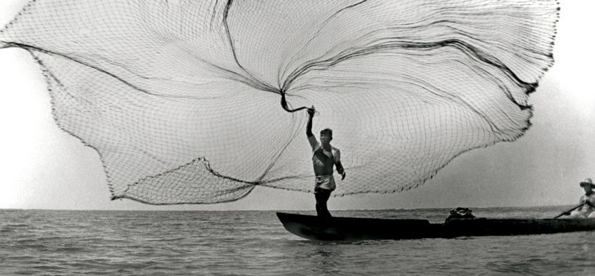 Ματίς – Γκάμπο, Οι χρονικογράφοι του Μακόντο: Όταν η φωτογραφία συναντά τη λογοτεχνία