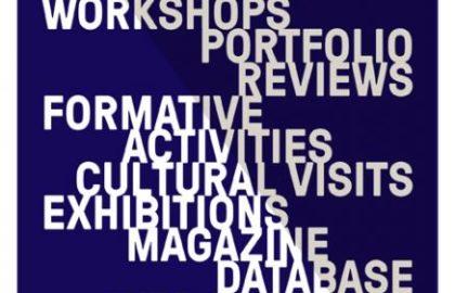 TransEurope Portfolio Reviews