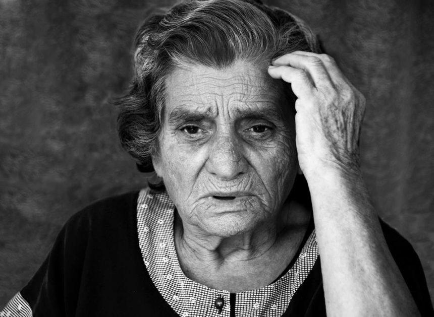 Έκθεση φωτογραφίας Τμήματος Φωτογραφίας Δήμου Αχαρνών