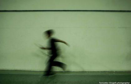 Ταχύρρυθμα μαθήματα φωτογραφίας για μαθητές Γυμνασίου και Λυκείου