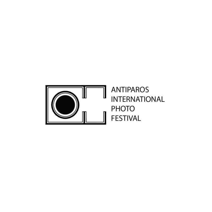 Photo day με τον Άγγελο Μπαράι στο Antiparos International Photo Festival 2018
