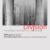 Division | Έκθεση Φωτογραφίας Λέσχης Φωτογραφίας ν.κ. Κωνσταντινουπολιτών/artPhotoClub