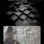 Εκθεση φωτογραφίας των νέων μελών της Φωτογραφικής Ομάδας Instantane