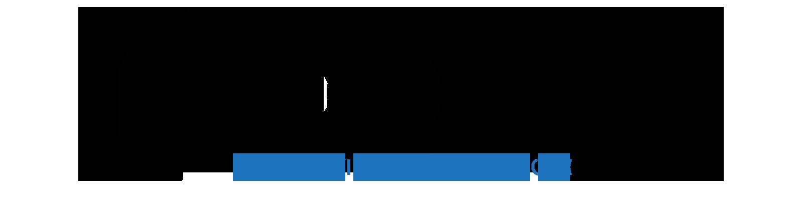 Photologio