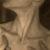 Alfred Stieglitz - O πρώτος θεωρητικός της καλλιτεχνικής φωτογραφίας;