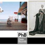 Αποτελέσματα OPEN CALL  PhotoBiennale 2018 | Μουσείο Φωτογραφίας Θεσσαλονίκης