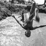 """Βασίλης Κολτούκης: """"Φωτογράφος και φωτογραφιζόμενος είναι ενωμένοι στην εξαίσια στιγμή που γεννιέται η φωτογραφία"""""""