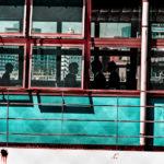 Moments of Color | Θεματική έκθεση φωτογραφίας στη Blank Wall Gallery