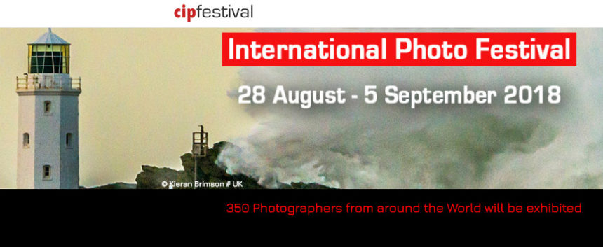 Chania International Photo Festival | Δράσεις
