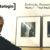 Συνέντευξη με τον Παναγιώτη Κασίμη - Η λέξη κριτική προϋποθέτει κριτήριο. Η κριτική της φωτογραφίας είναι πολύ ιδιαίτερο πράγμα, γιατί θα πρέπει κάποιος που καλείται να κρίνει τη φωτογραφία να αντιληφθεί τι βλέπει