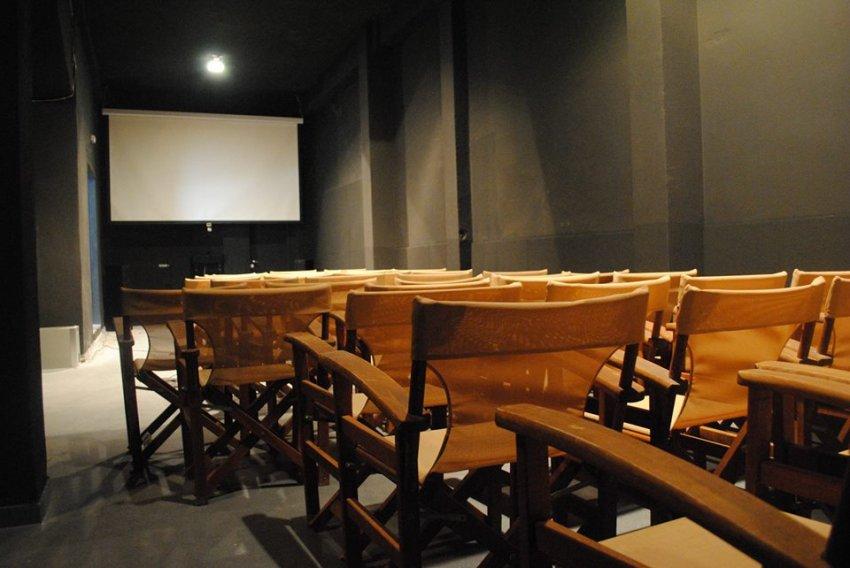 Δωρεάν μάθημα φωτογραφίας με τον Ανδρέα Κατσικούδη στο Cinemarian