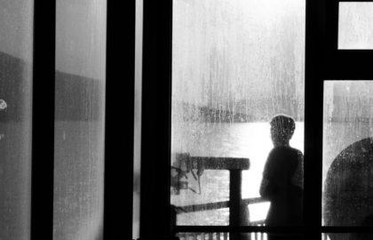 Εισαγωγικό σεμινάριο στην καλλιτεχνική φωτογραφία με τον Βασίλη Γεροντάκο