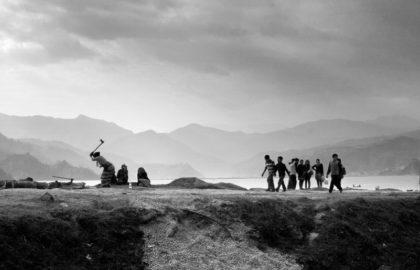 Σεμινάρια Φωτογραφίας Pragma ΟΚΤ 2018 – ΙΟΥΝ 2019
