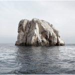 "Christina Dimitriadis ""Island Hoping"""