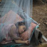 """Light on the Move""   Φωτογραφική Έκθεση του Muhammed Muheisen"