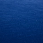 Alexis Vasilikos – Oceanic