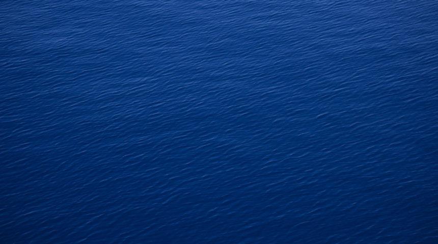 Oceanic - Alexis Vasilikos