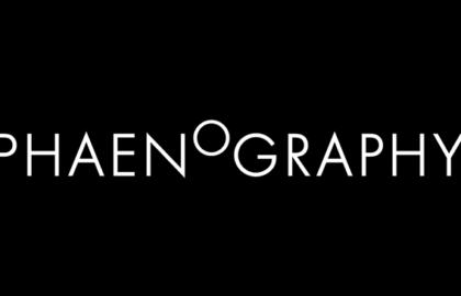 Phaenography – Εκπαίδευση στη φωτογραφία