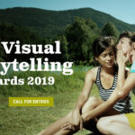 LensCulture Visual Storytelling Awards 2019