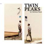 Έκθεση φωτογραφίας – TWIN PEAKS