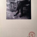 Φως του κόσμου – το Κοσμόπολις συναντά τον Βασίλη Κολτούκη