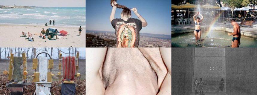 Contemporary ART Photography | Focus σχολή Φωτογραφίας
