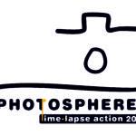 """Time-lapse action 2019"" από το ""Photosphere"""