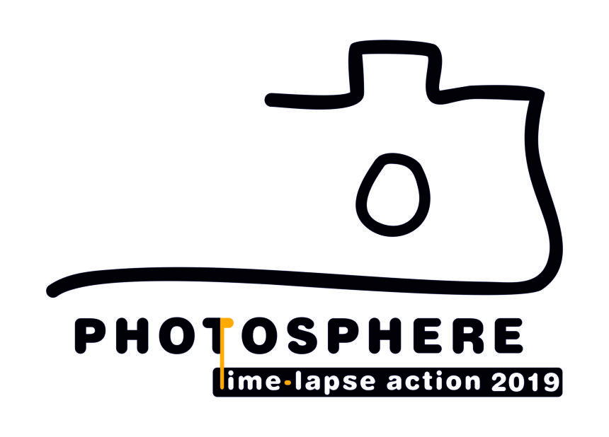 """Time-lapse action 2019"" από το ""Photosphere"""