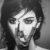 Βίβιαν Λιάτου: Όταν φωτογραφίζω ένα πρόσωπο στην πραγματικότητα φωτογραφίζω την ίδια την εικόνα μου.