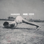 HUNGER by Void at PHmuseum