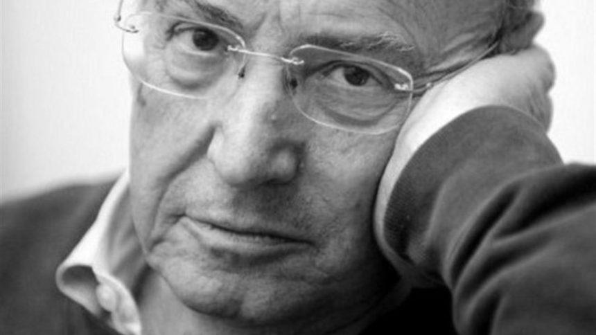 Θεόδωρος Αγγελόπουλος – Ο σκηνοθέτης της Σιωπής