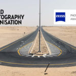 """ZEISS Photography Award 2019 """"Seeing Beyond – The Unexpected"""" 