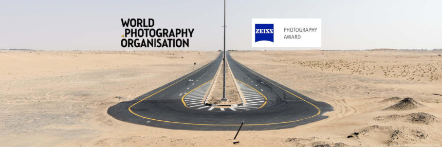 """ZEISS Photography Award 2019 """"Seeing Beyond – The Unexpected""""   World Photography Organisation"""