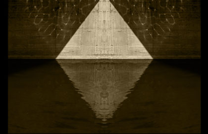 Σεμινάρια φωτογραφίας στον πολυχώρο εικόνας ΚΟΥΝΙΟ από τον Τάσο Σχίζα