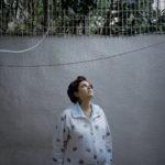 """Βαγγέλης Τάτσης: """"Πάντα το νόημα μιας φωτογραφίας βρίσκεται έξω από το κάδρο της"""""""