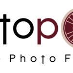Photopolis Agrinio Photo Festival – portfolios reviews από Ελένη Μουζακίτη και Παναγιώτη Παππά