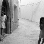 Σεμινάριο Φωτογραφίας Αρχαρίων 2019 | Λέσχη Φωτογραφίας ν.κ.Κωνσταντινουπολιτών/artPhotoClub
